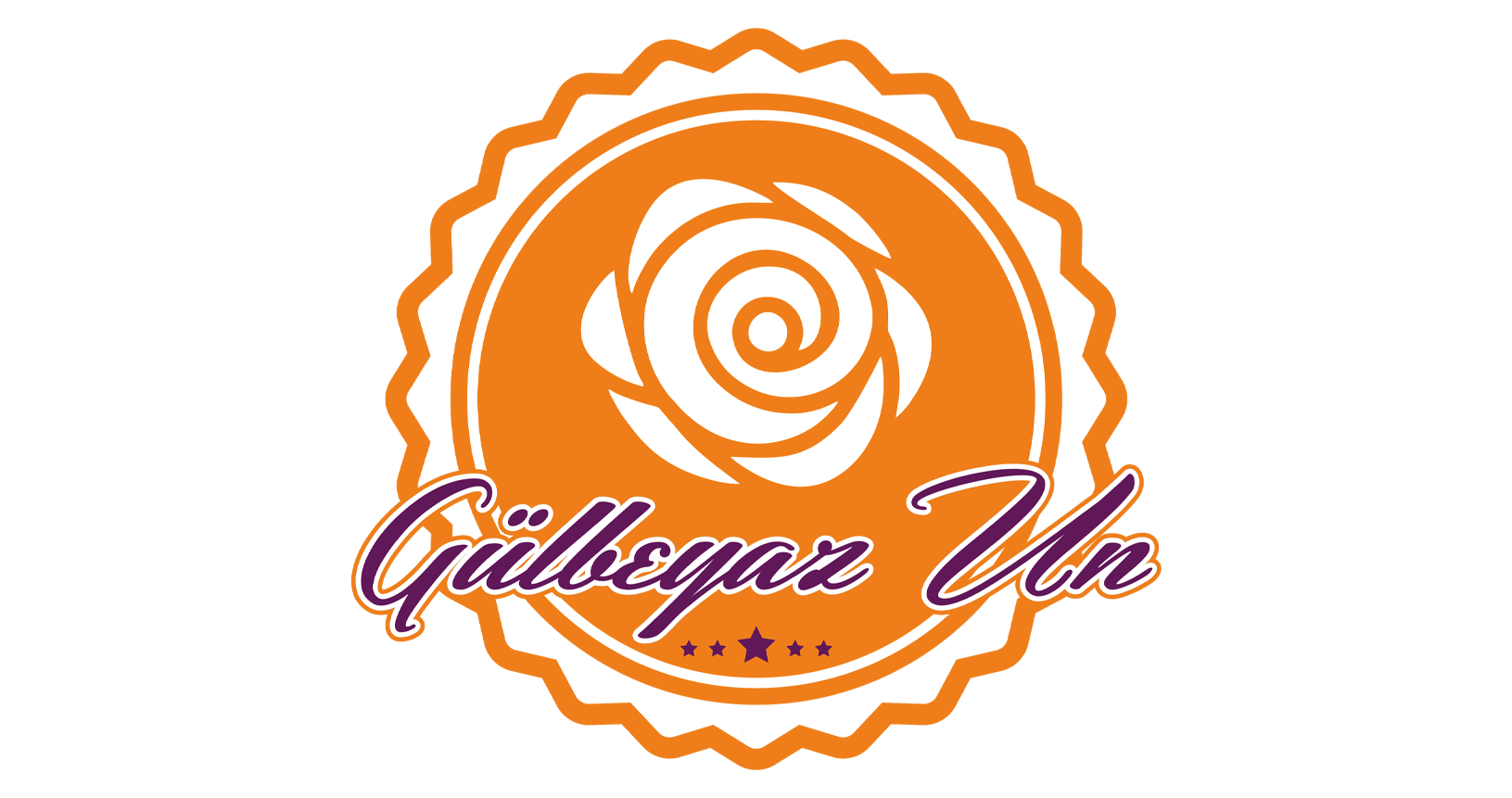 kaptanlar-gulbeyaz-un-logo