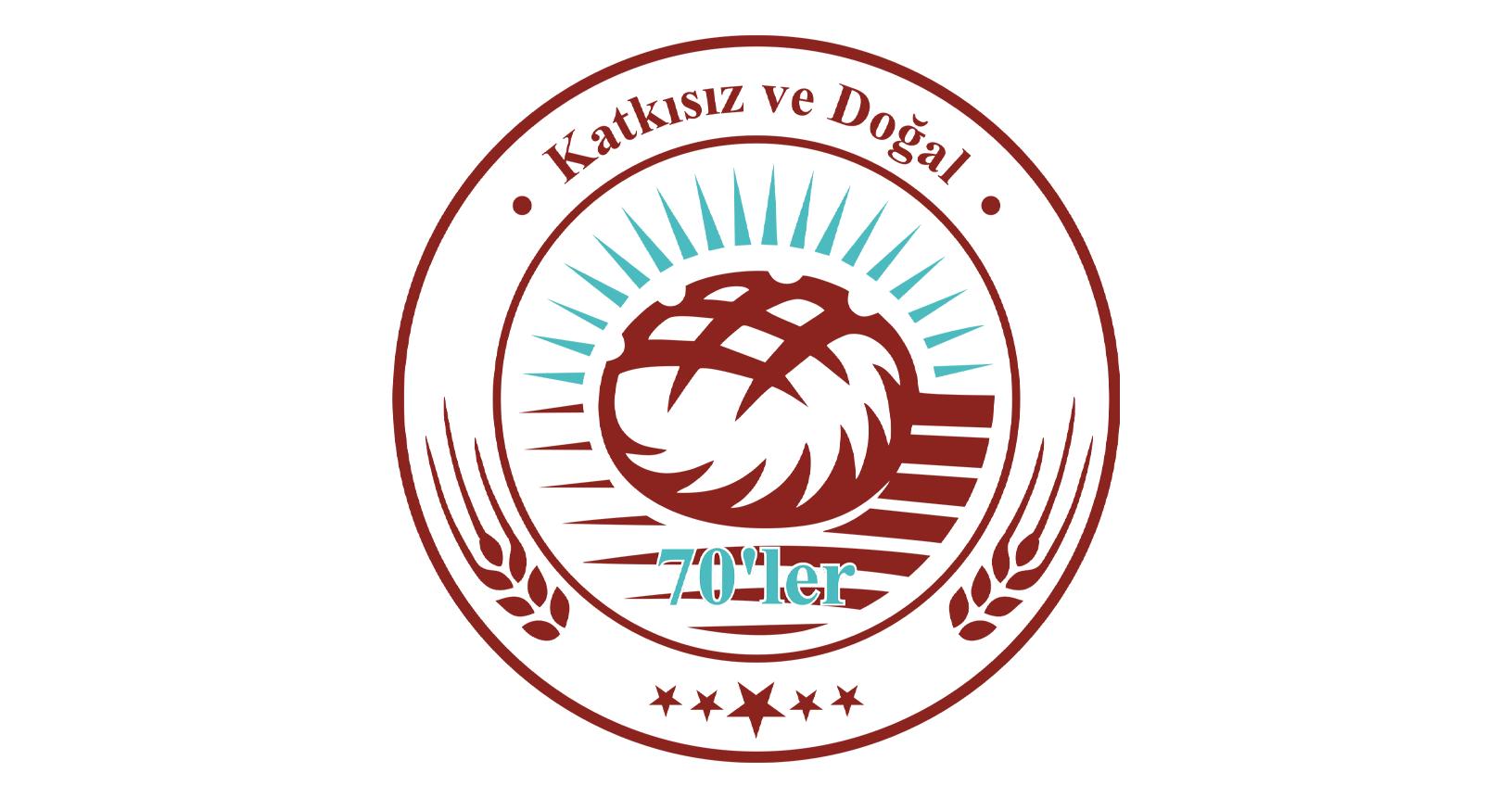 kaptanlarun-70ler-yetmislerun-logo
