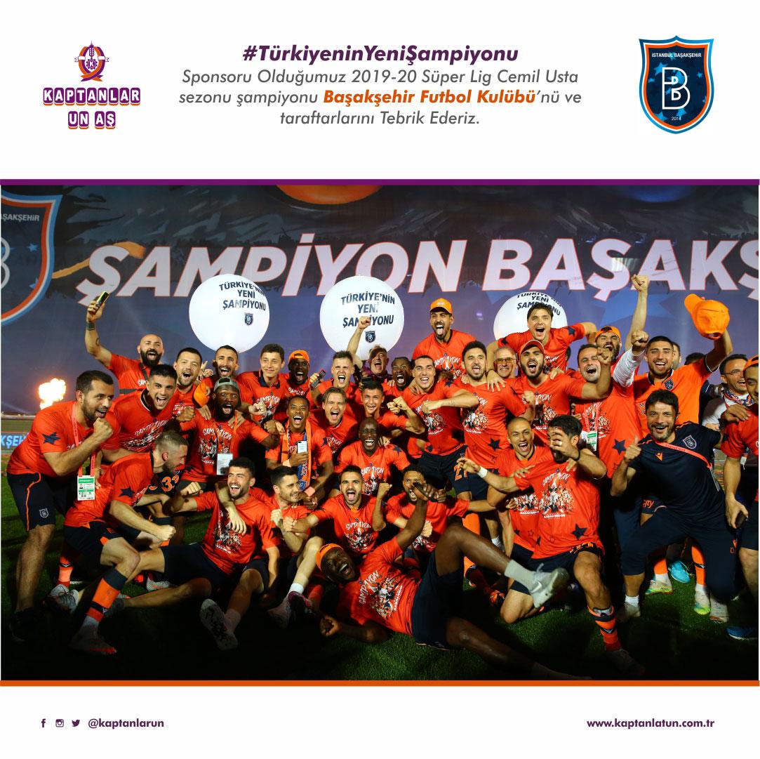 kaptanlarun-sponsorluk-basaksehir-ibfk2014-futbol-kulubu-sampiyon